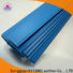 Top commercial tarps for sale coated manufacturers for awning