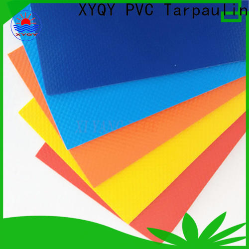 XYQY cold-resistant cover for 8 foot pool company for inflatable pools.