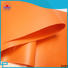 with tensile strength inflatable pvc material pvc manufacturers for bladder