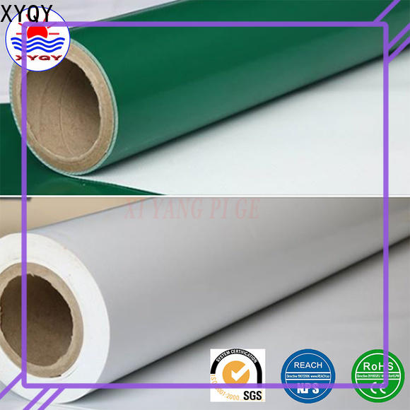 with good quality and pretty competitive price fabric structure cost tension factory for inflatable membrance