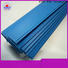 high quality tarpaulin sheet specification polyester Suppliers for truck cover