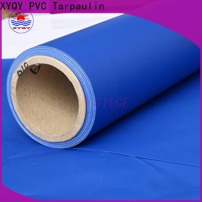 XYQY New tarp motors for sale for business for tents
