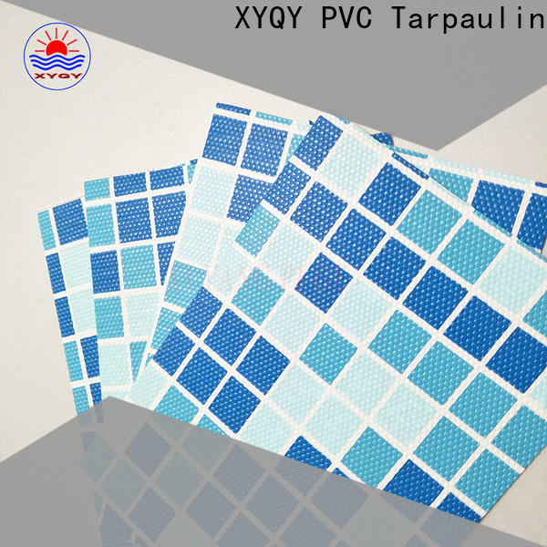 Wholesale 20 x 48 pool liner size for child