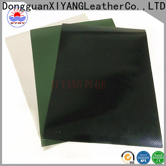 XYQY tarpaulin poly chemical storage tanks company for sport