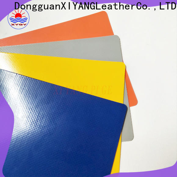 durable pvc coated tarpaulin fabric tarpaulin manufacturers for rolling door
