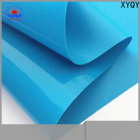 High-quality inflatable bouncy slides for sale inflatable manufacturers for indoor