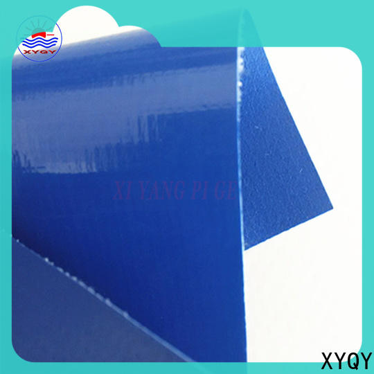 XYQY games giant inflatable bouncy castle factory for inflatable games tarp