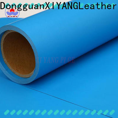 XYQY Best waterproof tarpaulin fabric manufacturers for carport