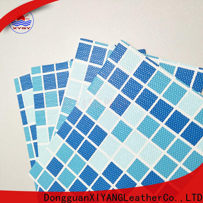 high quality vinyl pool liners for sale swimming company for swimming pool backing