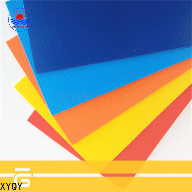 XYQY cold-resistant 30 foot above ground pool cover Supply for pools