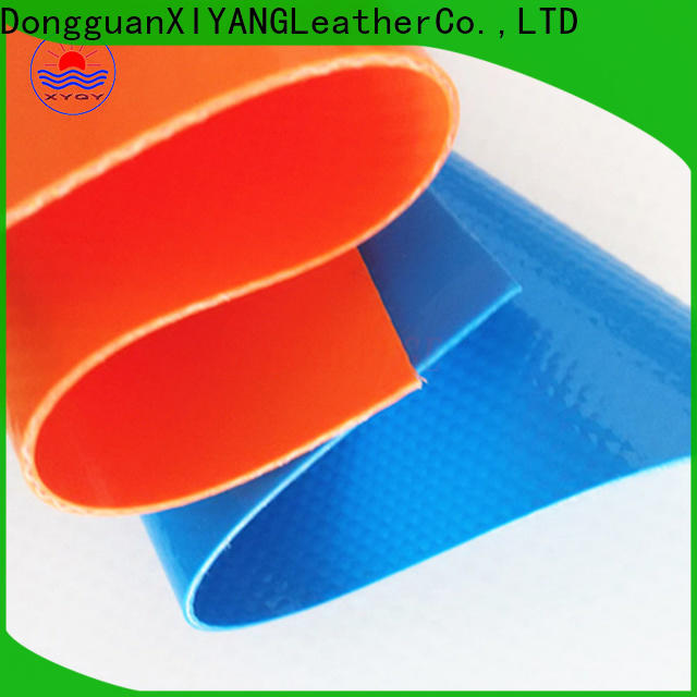 XYQY durable black swimming pool cover for business for inflatable pools.