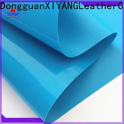 New inflatable bouncy castle manufacturers tarpaulin factory for indoor