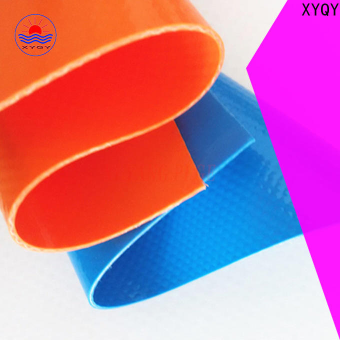 XYQY rowing inflatable used boats Supply for bladder