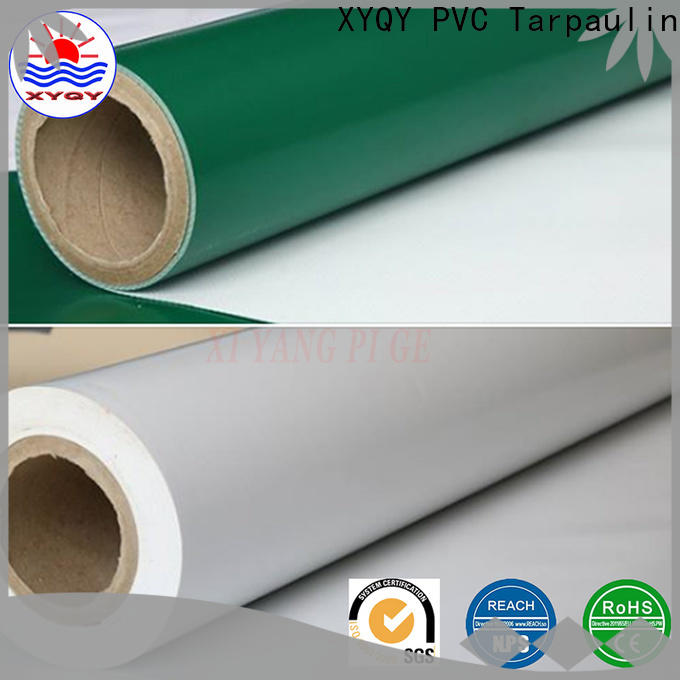XYQY New outdoor tensile structures for carportConstruction for membrane
