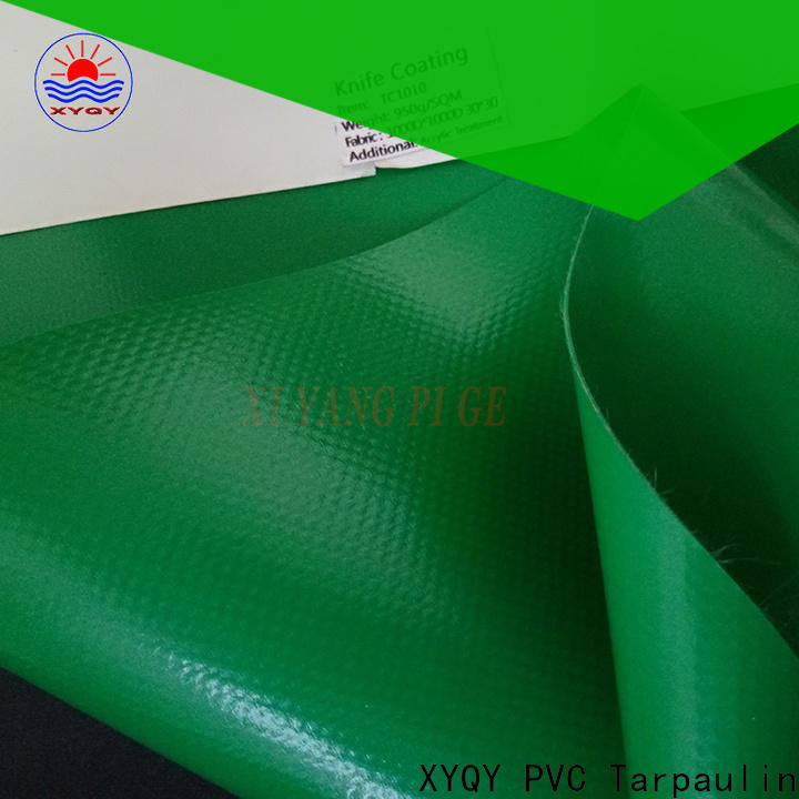 XYQY protection tent roof structure manufacturers for Exhibition buildings ETC