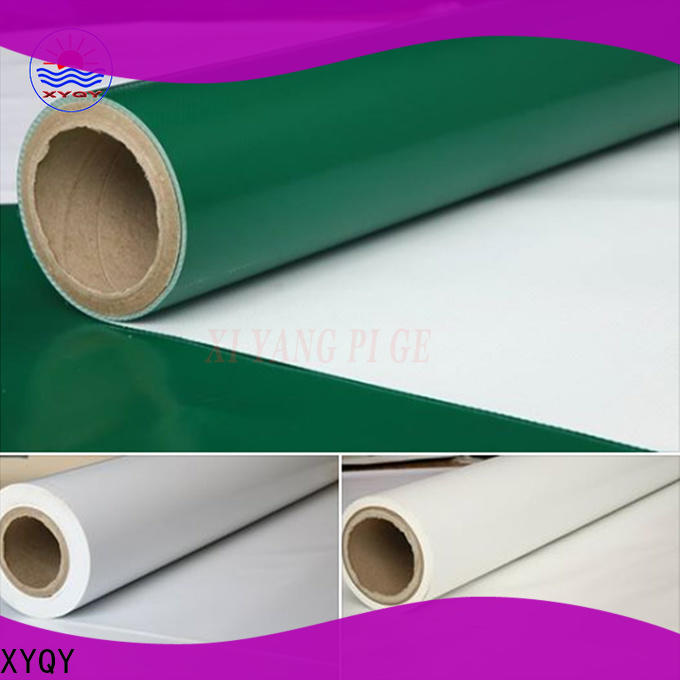 XYQY online fabric interior design and architecture company for carportConstruction for membrane