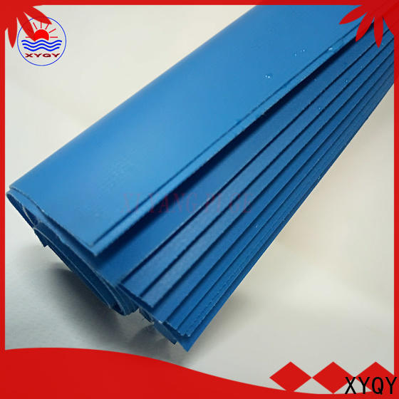 XYQY container tarp truck cover manufacturers for truck container