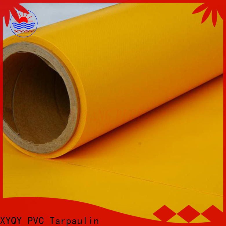 with good quality and pretty competitive price tarp motors for sale truck Suppliers for truck cover