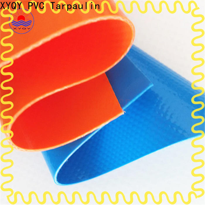 XYQY advanced above ground swimming pool safety covers for business for inflatable pools.