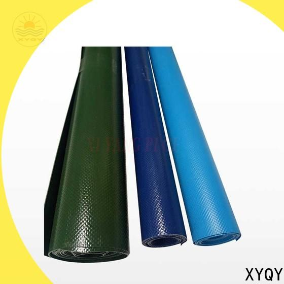 XYQY New pp storage tank company for water and oil