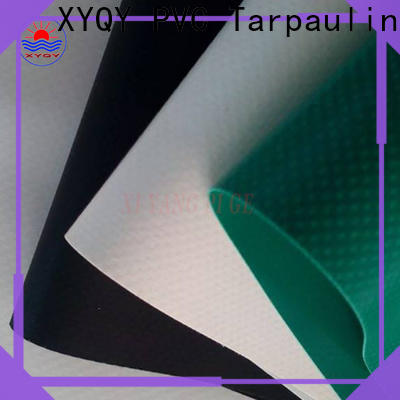 XYQY fabric tensile fabric company for Exhibition buildings ETC