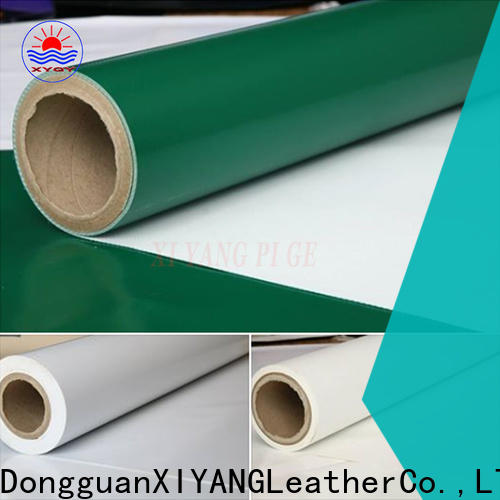 online membrane tensile fabric for business for carportConstruction for membrane