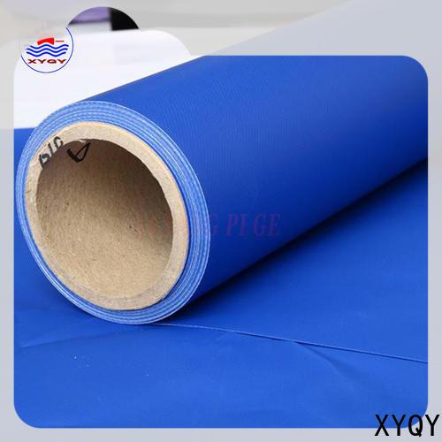 XYQY non-toxic environmental parachute tarp camping Supply for tents