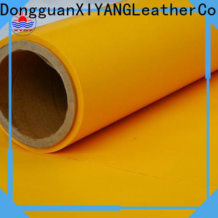 anti-UV truck tarp manufacturers pvc Supply for tents