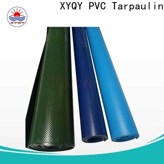 XYQY pvc poly chemical tanks for sale for agriculture