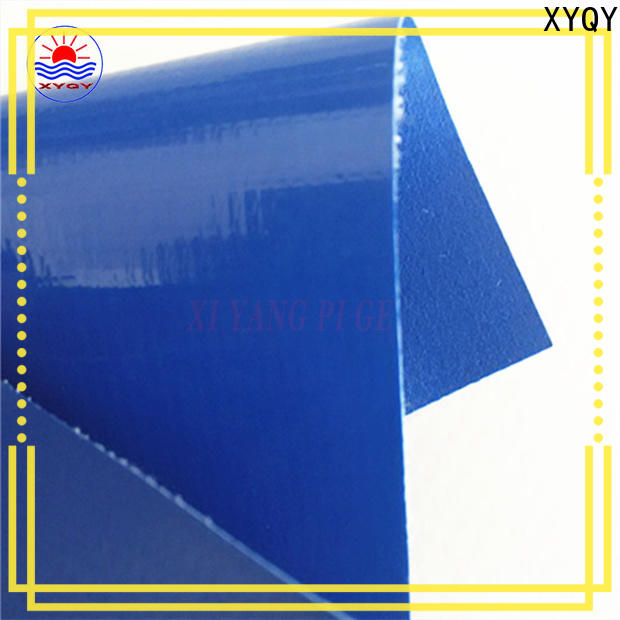 XYQY tarp house bouncy castle Suppliers for kids