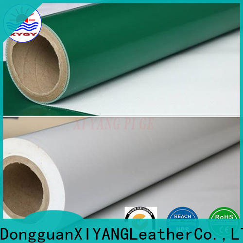 XYQY carport fabric structures association company for Exhibition buildings ETC