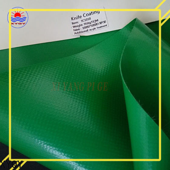 XYQY Top high tensile fabric Suppliers for carportConstruction for membrane