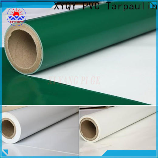 Latest stretch fabric roof structure Supply for inflatable membrance