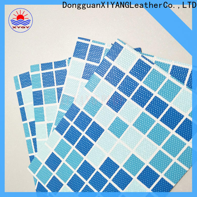 tensile strength swimming pool liners for inground pools backing for swimming pool backing