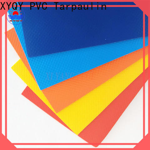 XYQY durable swimming pool netting cover for business for pools