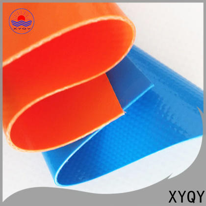 XYQY Latest 28 foot round winter pool cover Suppliers for inflatable pools.
