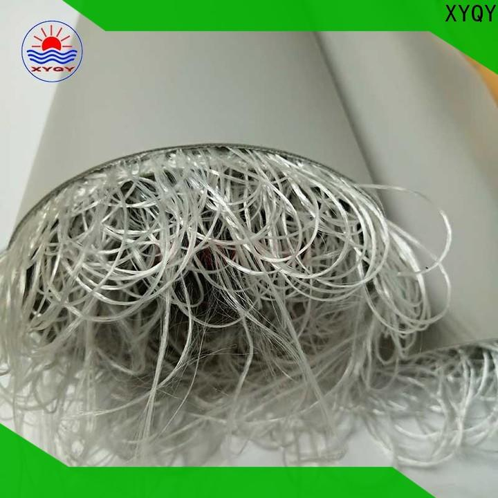 XYQY widely drop stitch fabric for lifting cushions