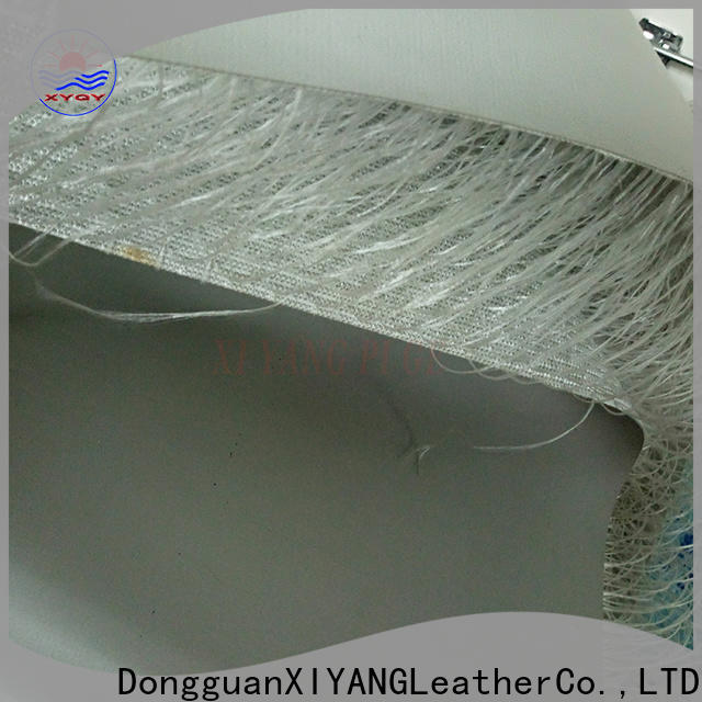 advanced waterproof truck tarps pvc company for kayaks