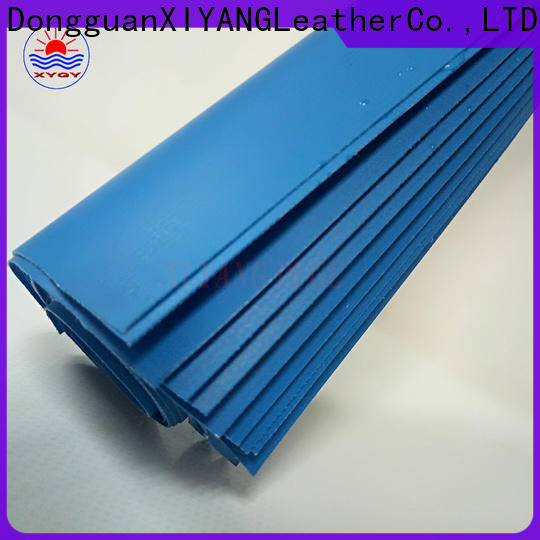 XYQY anti-UV industrial tarps for sale Supply for awning