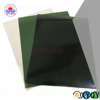 Top portable poly water tanks tank for business for water and oil