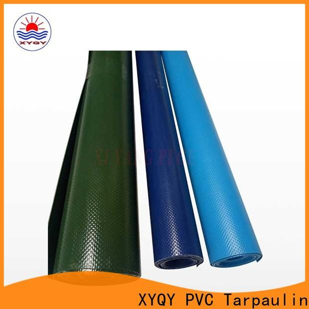 Best poly chemical tanks for sale tank factory for water and oil
