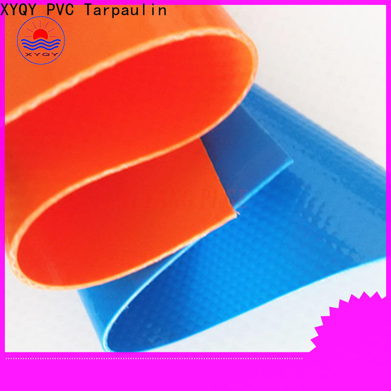 XYQY High-quality best material for inflatable boats for outside
