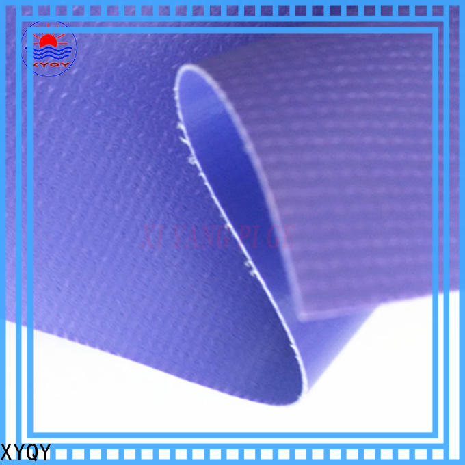 with high tearing boat fabric suppliers coated Suppliers for outside