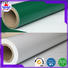 with good quality and pretty competitive price fabric switching architecture tarpaulin company for carportConstruction for membrane