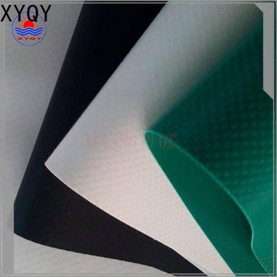 XYQY carport tensile fabric company for carportConstruction for membrane