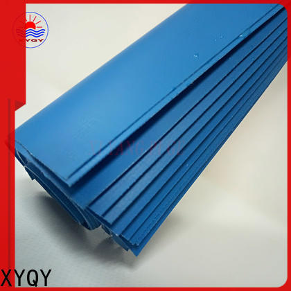 XYQY tarp dump trailer load covers Suppliers for truck container