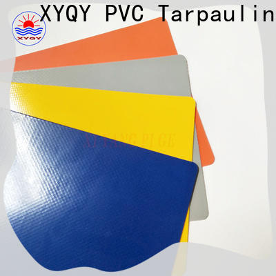 tarpaulin fabric suppliers fabric manufacturers for outdoor