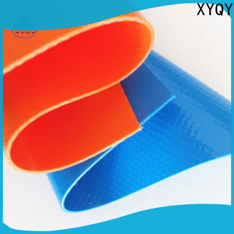 XYQY waterproof pvc inflatable adhesive Suppliers for bladder