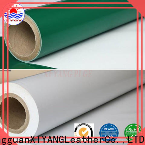 XYQY High-quality tension shade structure for business for Exhibition buildings ETC