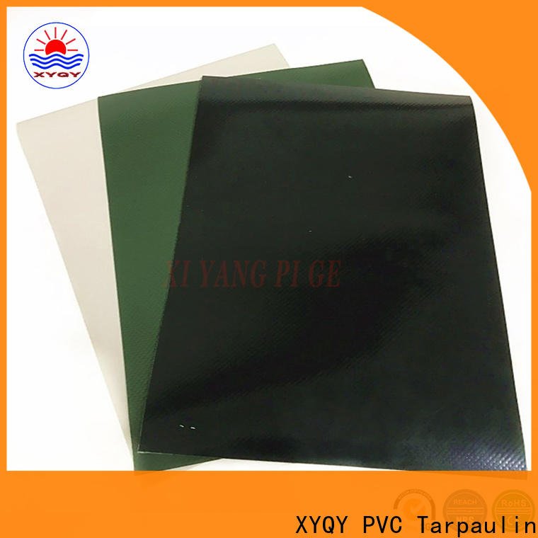 XYQY Custom plastic water tanks for trailers manufacturers for water and oil